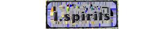 I.spirits